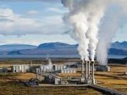 Dos empresas líderes se alían para avanzar en el desarrollo de la geotérmica