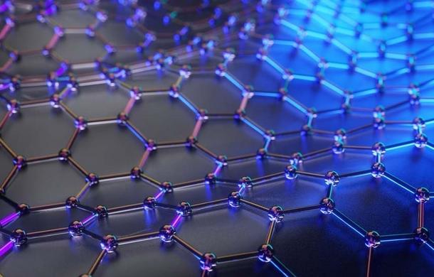 Electrodos basados en grafeno, ¿una revolución para la tecnología fotovoltaica?