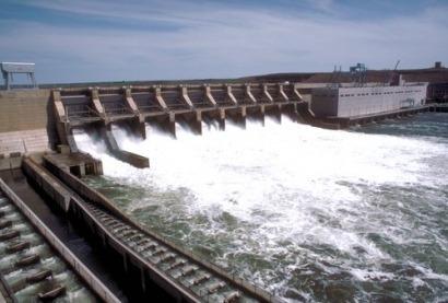 Los ecologistas celebran el nuevo canon hidroeléctrico como un paso importante para la protección de los ríos