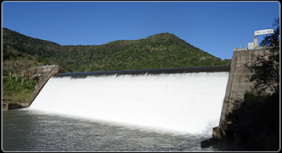 BRASIL: ANEEL anuncia la aprobación de más de 7.000 MW en pequeñas centrales hidroeléctricas
