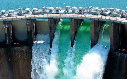 Filomena: ¿qué ha pasado y qué se puede hacer para evitar subidas del precio de la electricidad como esta?