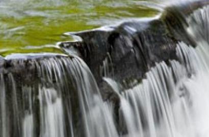 La hidroeléctrica ayudaría a optimizar otras renovables en Canarias