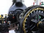 Ferroatlántica anuncia la construcción de tres mini centrales hidráulicas en Galicia