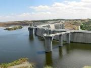 """Portugal cuenta con una nueva central de bombeo para """"almacenar"""" energía"""