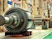 El almacenamiento de energía, tema clave en el congreso Hydro 2012 de Bilbao