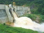 Desde la ONU prevén que por el cambio climático la generación de energía hidroeléctrica caerá 25% para 2040