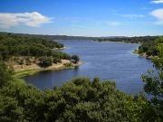 El embalse de Valmayor, en Madrid, contará con una minicentral hidroeléctrica