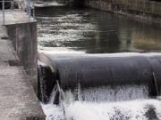 Abengoa desarrollará una central hidroeléctrica de 20 MW