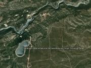 El 70% del potencial hidroeléctrico mundial continúa a la espera de ser explotado