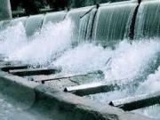 El Gobierno de Extremadura le da el sí a una minihidráulica de 13,2 kilovatios