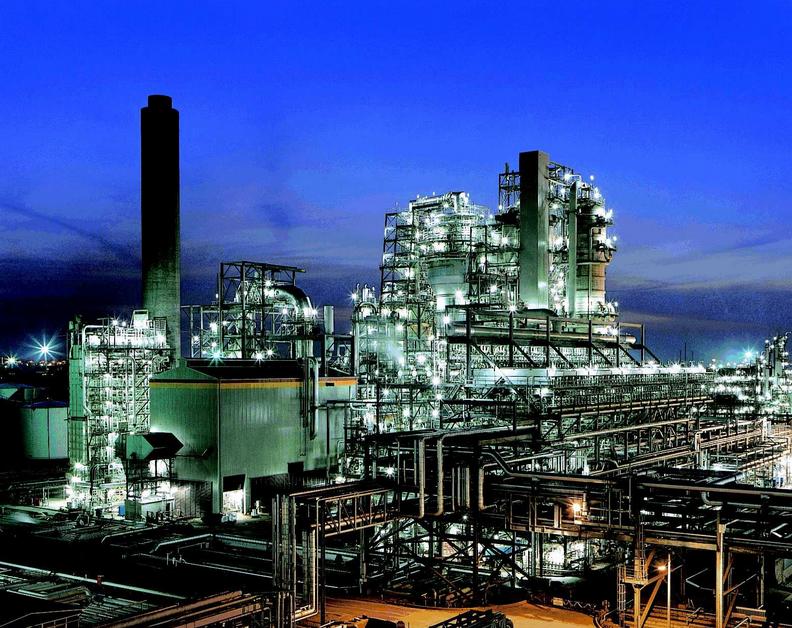 IRENA muestra cómo lograr emisiones cero en los sectores más difíciles de descarbonizar