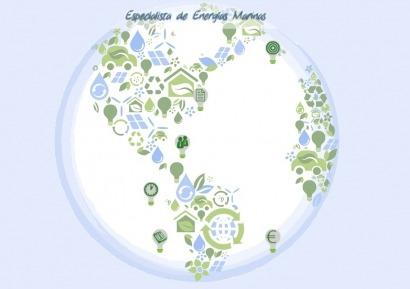 Canarias forma especialistas en energías marinas