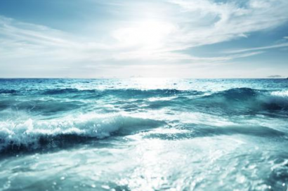OceanSET recibe 1M€ para acelerar el aprovechamiento de las energías marinas