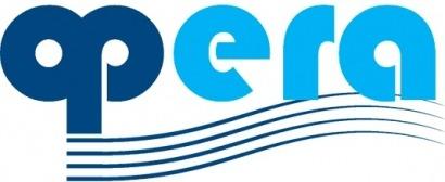 Euskadi estudia cómo abaratar en un 50% el coste de la energía de las olas