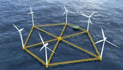 Energias renovables - Fotos energias renovables ...