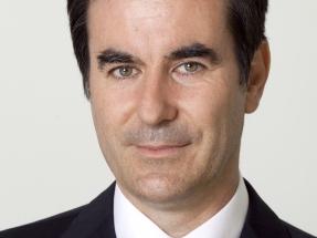 El presidente de Appa Marina, nuevo miembro de la junta directiva de Ocean Energy Europe