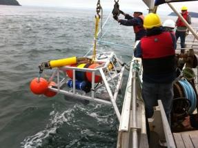 CANADÁ: Un centro de pruebas de energía mareomotriz busca director