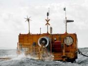 Más de 7 millones de dólares para las energías del mar