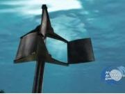 Investigarán el potencial energético del mar