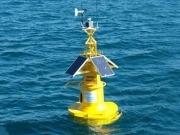 El Centro Europeo de Energía Marina abre sus puertas a la empresa privada