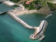 Canarias y Euskadi estudian proyectos conjuntos para potenciar el desarrollo de la energía eólica marina