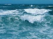 En 2020 la energía marina será competitiva