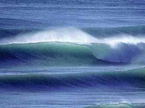 Asturias, Cantabria, Euskadi y Navarra desarrollarán conjuntamente las energías marinas