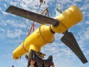 Alstom refuerza su apuesta por las energías del mar con la compra de Tidal Generation