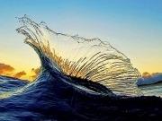 """La CE presenta un plan para conducir las energías renovables marinas """"hacia su plena industrialización"""""""
