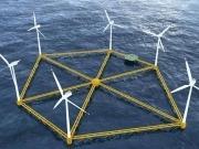 """Canarias acoge la quinta edición de las jornadas """"El mar y las energías renovables"""""""