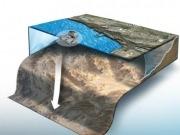 La energía marina, clave para reforzar la posición estratégica canaria en el mundo