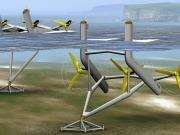 """REE firma en Canarias un """"acuerdo para el estudio de redes submarinas de transporte eléctrico"""""""