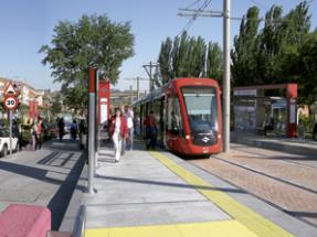 La superpoblación de las ciudades pone en jaque la permanencia del vehículo individual