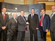 Scotrenewables Tidal Power finalizes major financing package