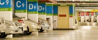 Aedive y Asesga se alían para impulsar el vehículo eléctrico