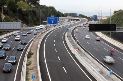 Desarrollan una herramienta para calcular la huella energética de las autopistas