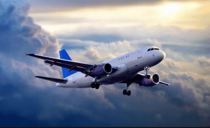 La aviación internacional acepta por primera vez controlar sus emisiones de CO2