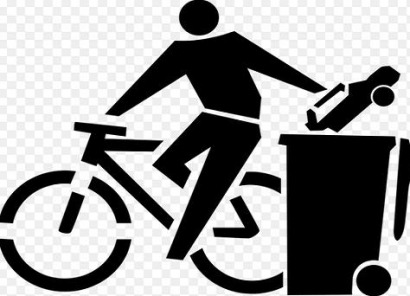 La bicicleta ya tiene grupo interparlamentario