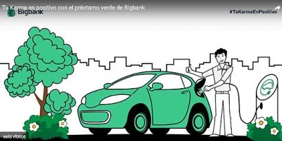 La escasez de puntos de recarga frena la compra de coches eléctricos más que el precio