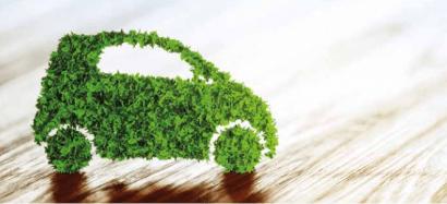 España necesita 300.000 coches eléctricos en 2020