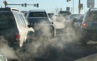 El Parlamento Europeo aprueba la reducción de las emisiones de CO2 de los coches