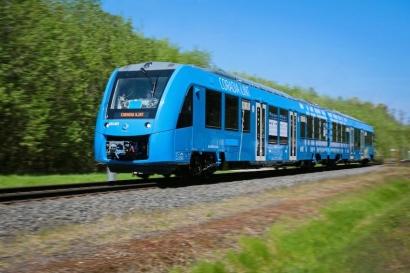 Nace la Alianza para la Descarbonización del Transporte