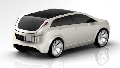 Ficosa contratará a un centenar de ingenieros para avanzar en el desarrollo del nuevo vehículo