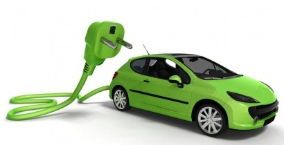 De cómo reutilizar una batería de coche eléctrico desechada para almacenar kilovatios fotovoltaicos