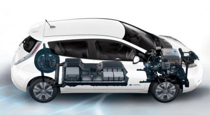 Dos mentiras sobre los coches eléctricos y unas cuantas verdades