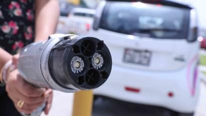 El Gobierno abre un periodo de consulta pública para impulsar la movilidad eléctrica