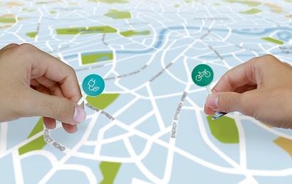 Seis seminarios online para saber más sobre la armonización de planes de movilidad y energía
