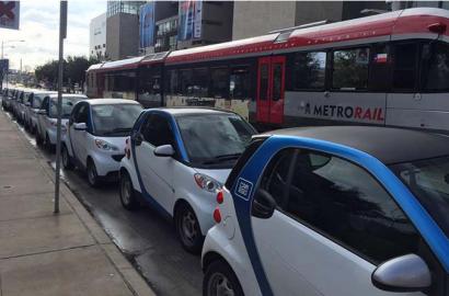 Las asociaciones del sector piden un plan de Estado para el vehículo eléctrico