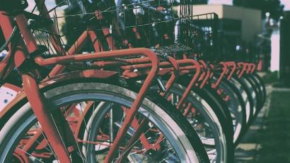 Nace Smart Mobility, la Plataforma para la Movilidad Inteligente y Sostenible