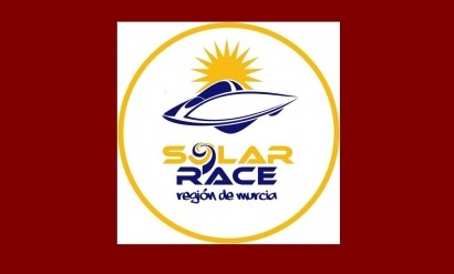 Comienza la Solar Race Región de Murcia